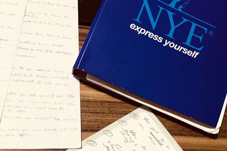 preparação para testes de proficiência inglês