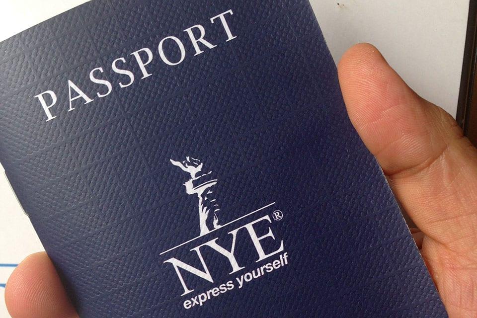 the lab new york express escola de inglês perdizes